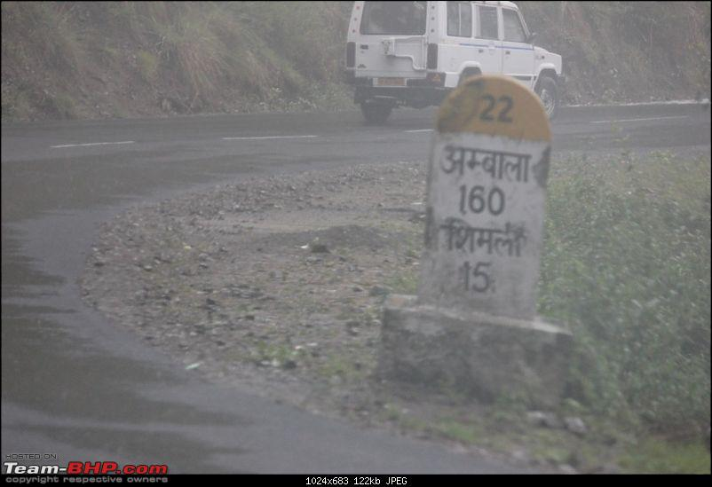 Road Trip to Chail -> Kufri -> Shimla -> Chandigarh-34.jpg