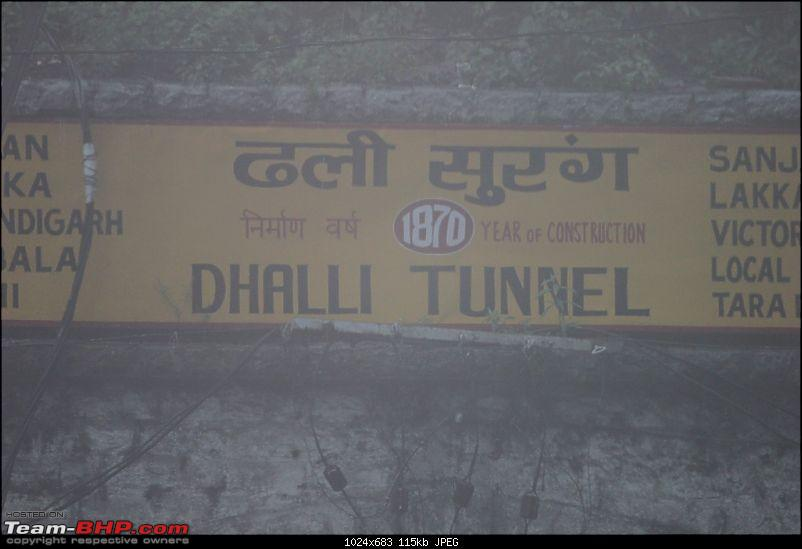 Road Trip to Chail -> Kufri -> Shimla -> Chandigarh-36.jpg