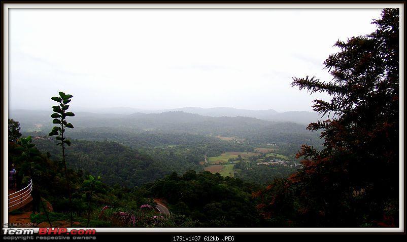 The first rains: A weekend in Madikeri-dsc05289.jpg
