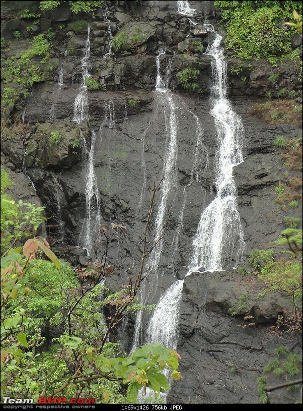 Bhimashankar – My first official Trek-35waterfall-just-another.jpg
