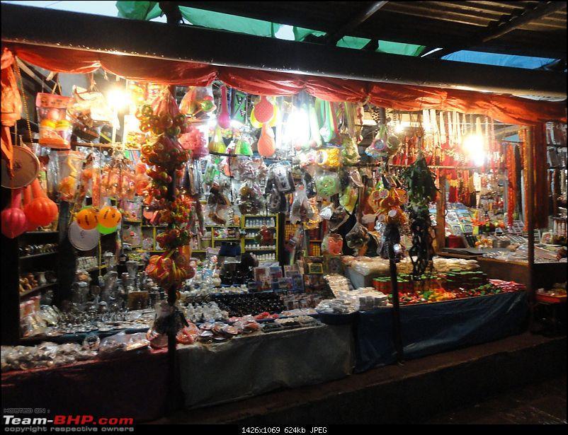 Bhimashankar – My first official Trek-77toys-shop.jpg