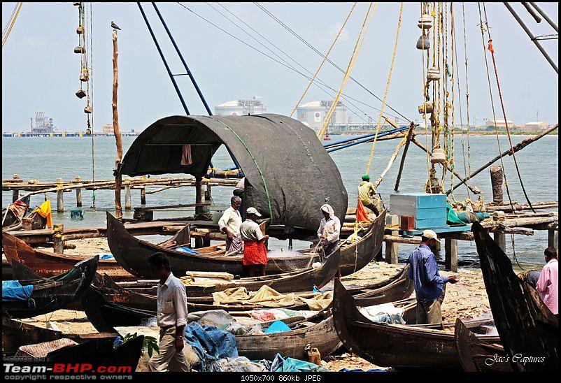 Photologue : Fort Kochi without visiting a fort-10c.jpg