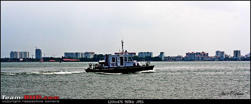 Photologue : Fort Kochi without visiting a fort-10g.jpg