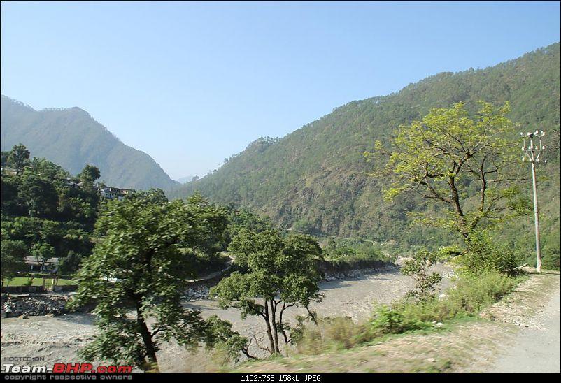 To Yamunotri & Gangotri: Witnessed Landslides, Cloudburst, Floods & Traffic Jams-l3a.jpg