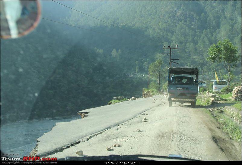 To Yamunotri & Gangotri: Witnessed Landslides, Cloudburst, Floods & Traffic Jams-l3c.jpg