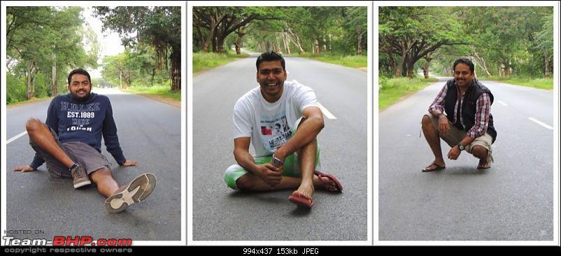 Weekend Getaway to Uttara Karnataka-boys.jpg