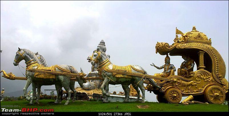 Weekend Getaway to Uttara Karnataka-murdeshwar-2.jpg