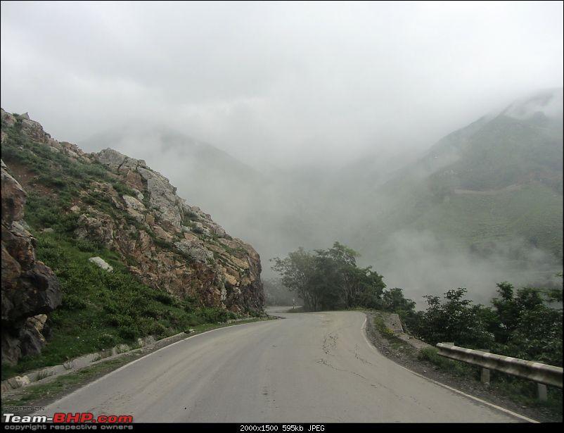 Ladakh Trip Photologue-20130626075136_pns_018.jpg