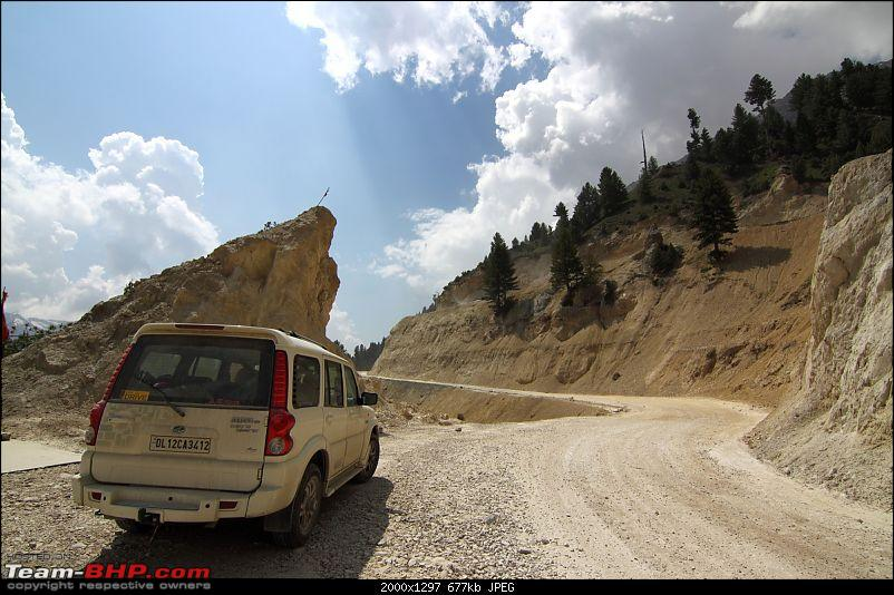 Ladakh Trip Photologue-20130626143927.jpg