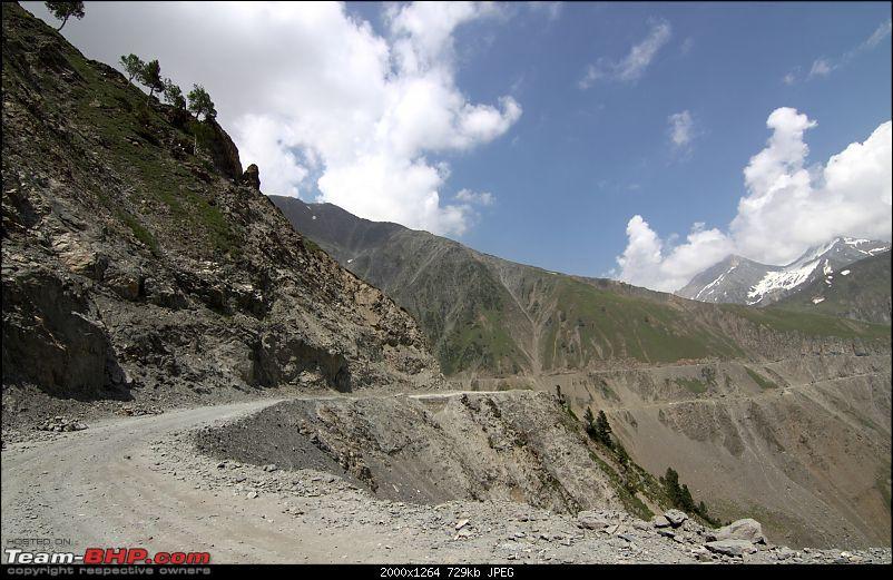 Ladakh Trip Photologue-20130626145255.jpg