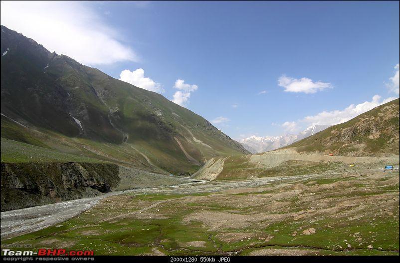 Ladakh Trip Photologue-20130626155122.jpg