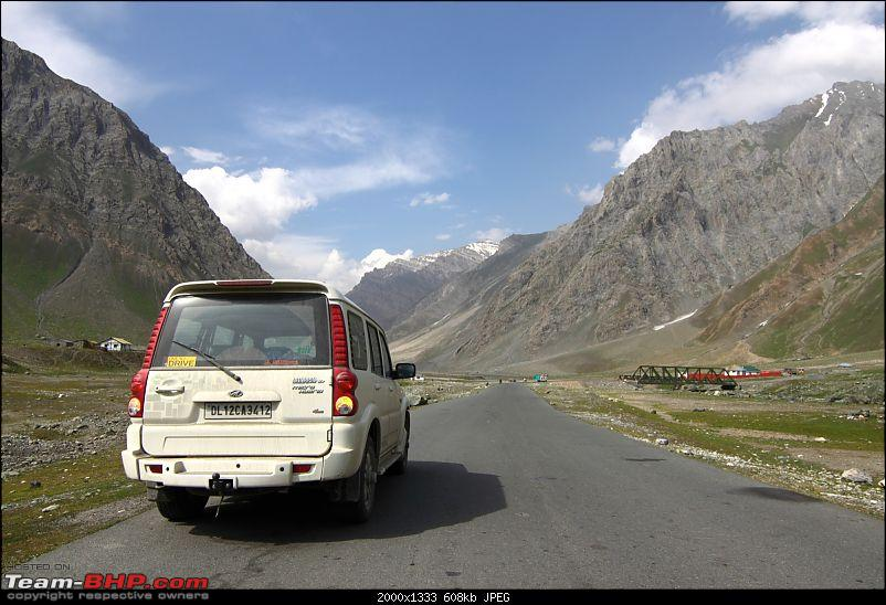Ladakh Trip Photologue-20130626160753.jpg
