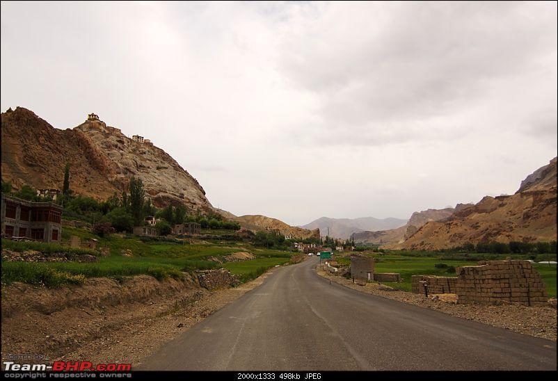 Ladakh Trip Photologue-20130627123903.jpg