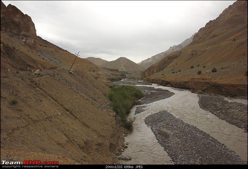 Ladakh Trip Photologue-20130627140540.jpg