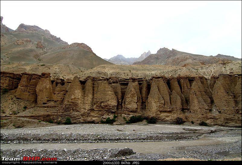 Ladakh Trip Photologue-20130627141734.jpg
