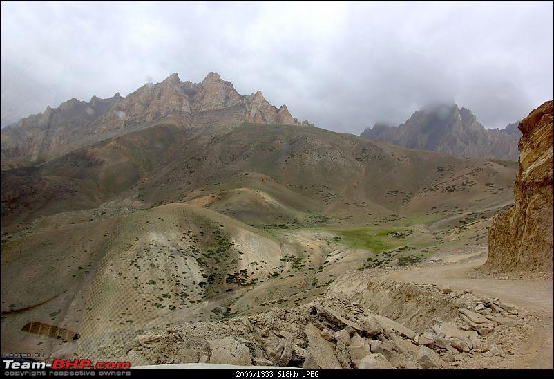 Ladakh Trip Photologue-20130627145412.jpg