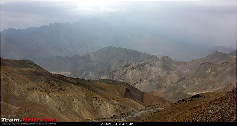 Ladakh Trip Photologue-20130627150102b.jpg