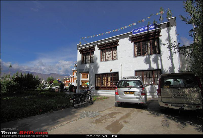 Ladakh Trip Photologue-20130628082857.jpg