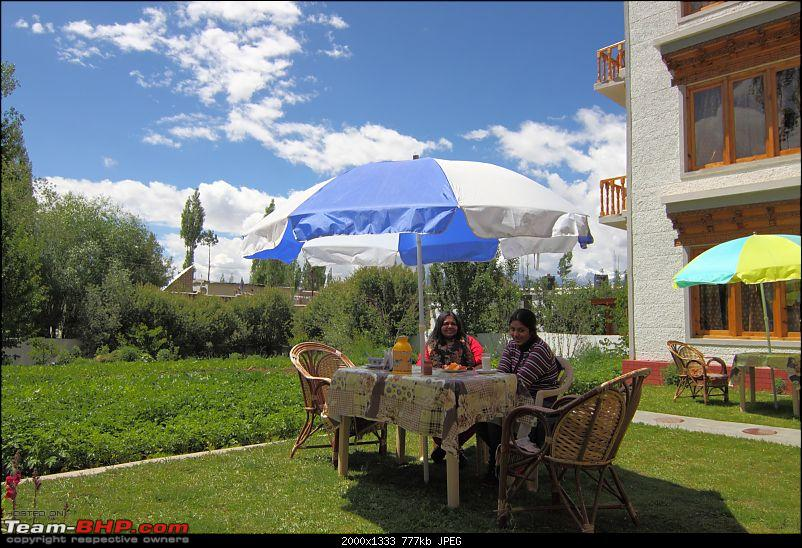 Ladakh Trip Photologue-20130628104745.jpg