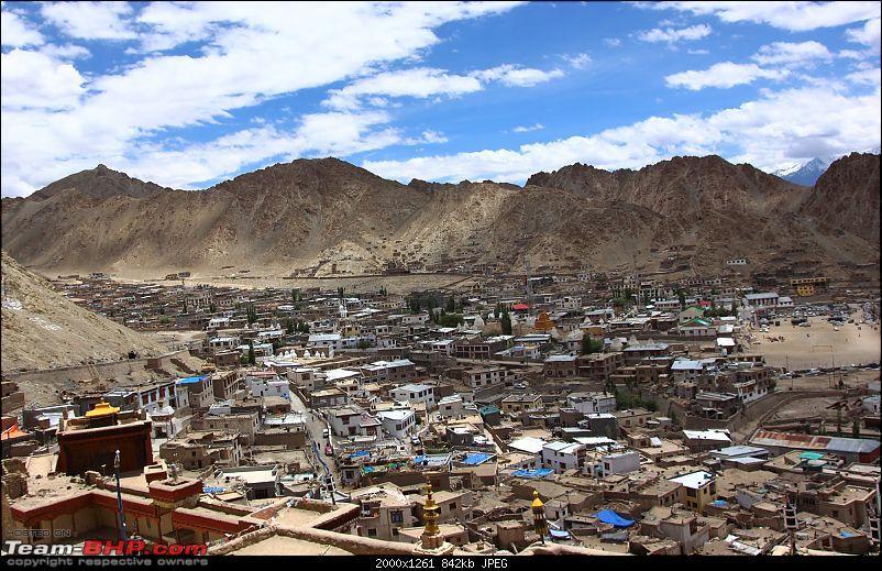 Ladakh Trip Photologue-20130628123226.jpg