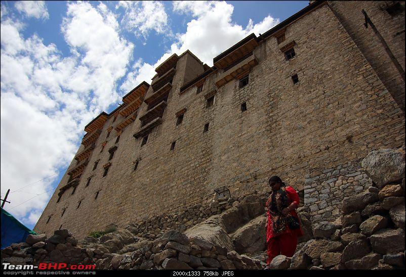 Ladakh Trip Photologue-20130628131102.jpg