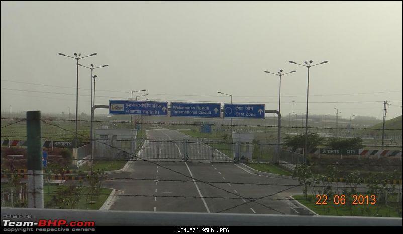 Predator conquers NH2 - Kolkata to Delhi EDIT: Now once again!-dsc00722-edit.jpg
