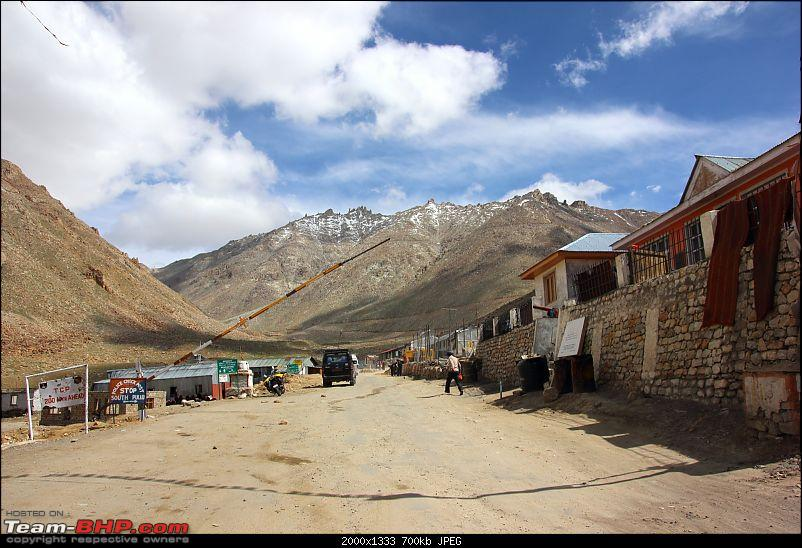 Ladakh Trip Photologue-20130629094605.jpg