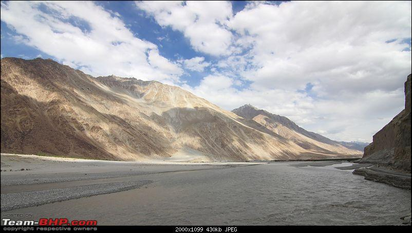 Ladakh Trip Photologue-20130629153932.jpg
