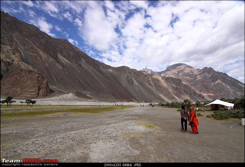 Ladakh Trip Photologue-20130630090725.jpg