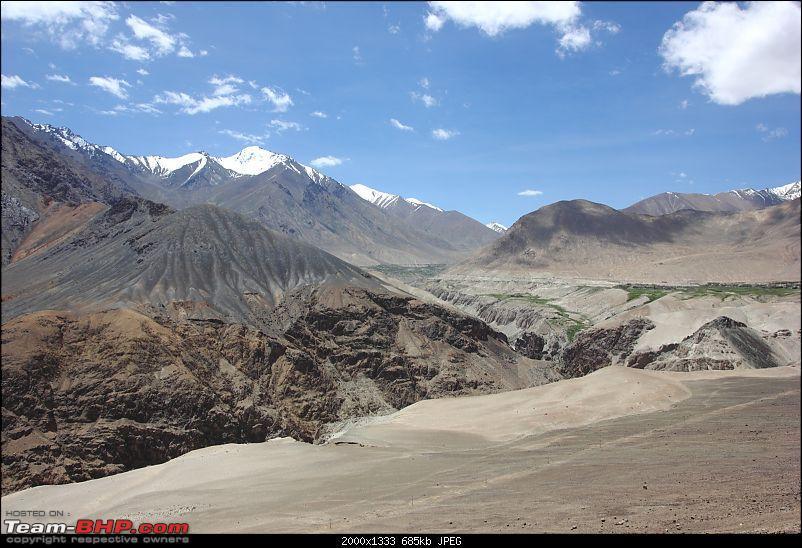 Ladakh Trip Photologue-20130630111612.jpg