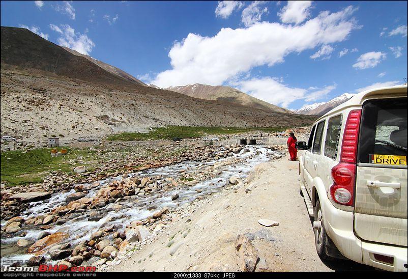 Ladakh Trip Photologue-20130630113800.jpg