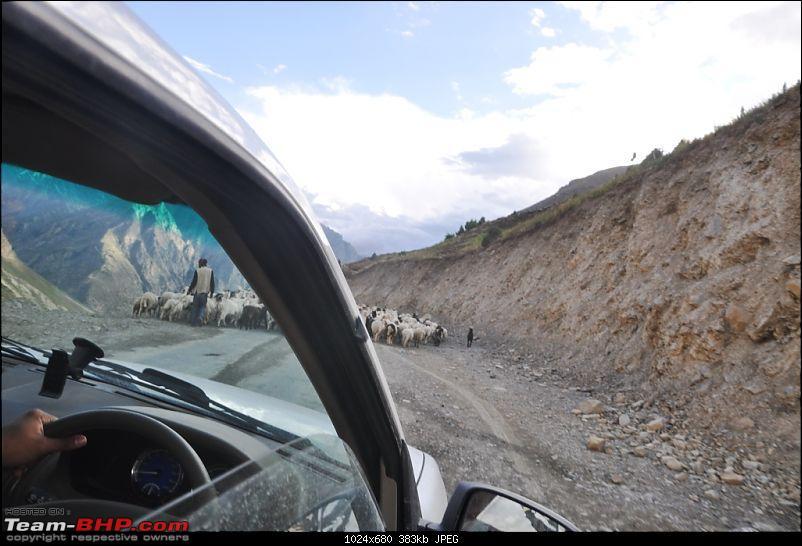 We ran out of road!-dsc_5161.jpg