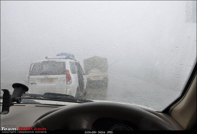 We ran out of road!-dsc_5204.jpg