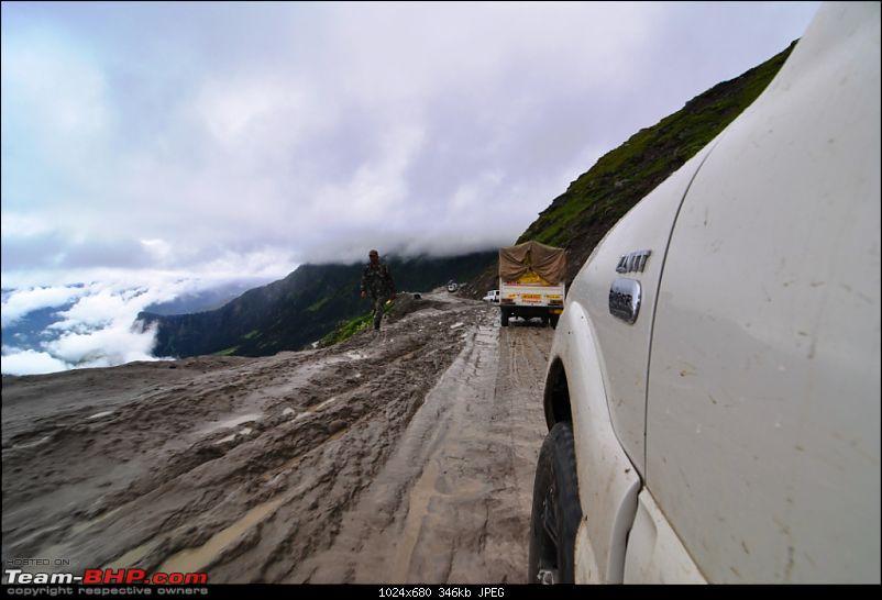We ran out of road!-dsc_0815.jpg