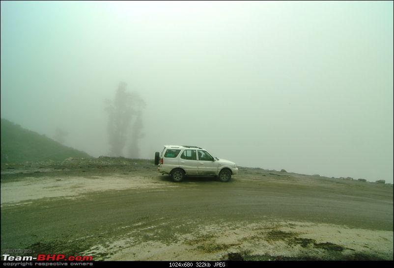 We ran out of road!-dsc_0831.jpg