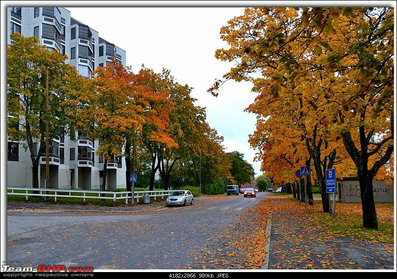 Times of Finland : How I live here-dsc_5495.jpg