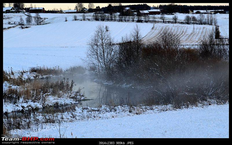 Times of Finland : How I live here-dsc_5664.jpg