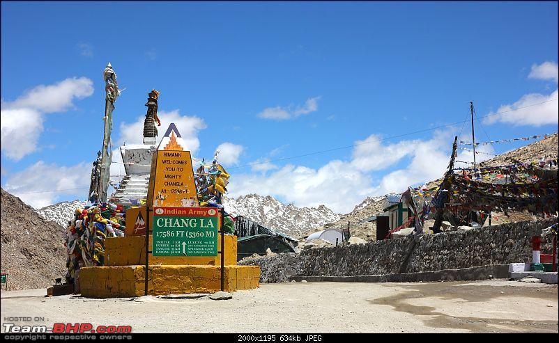 Ladakh Trip Photologue-20130701112607.jpg