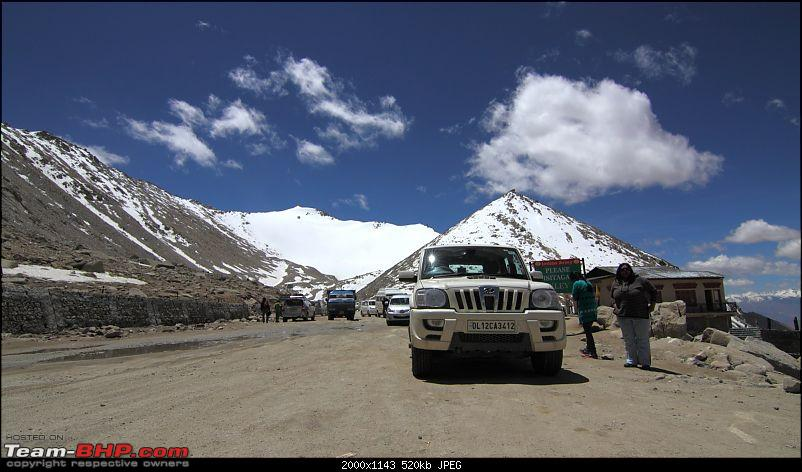 Ladakh Trip Photologue-20130701112905.jpg