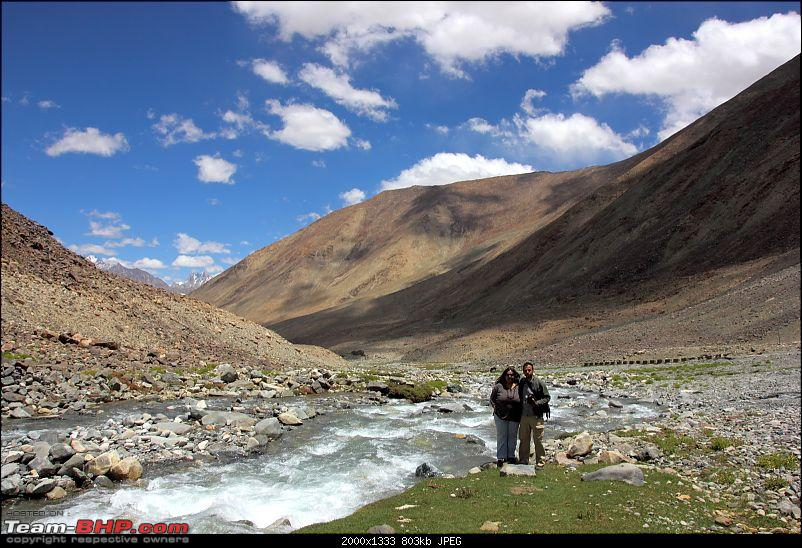 Ladakh Trip Photologue-20130701124712.jpg