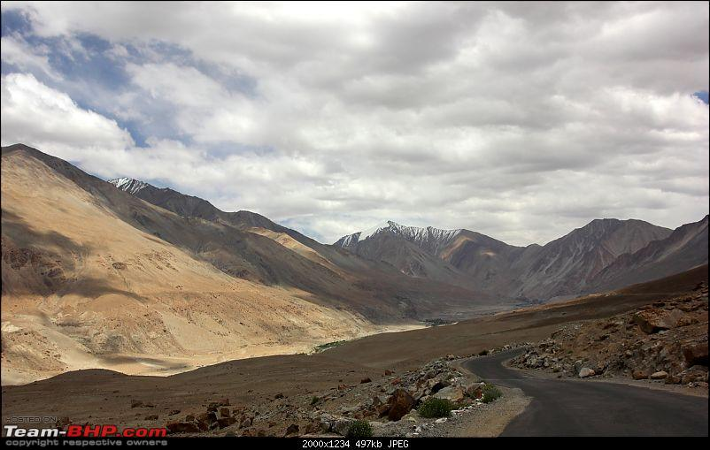 Ladakh Trip Photologue-20130701132328.jpg