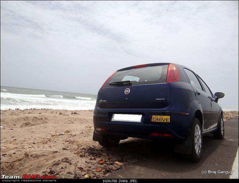 Did the Diu! Delhi-Ahmedabad-Diu in a Punto-m8.jpg