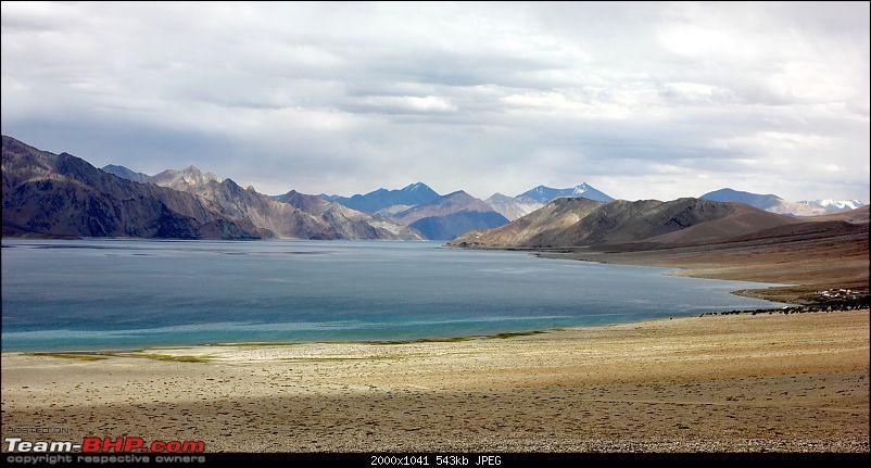 Ladakh Trip Photologue-20130701152506.jpg