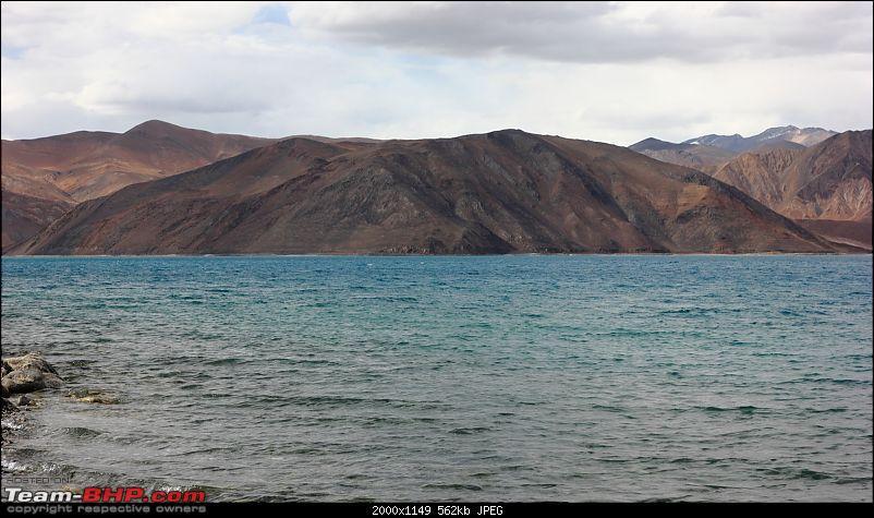 Ladakh Trip Photologue-20130701161840.jpg