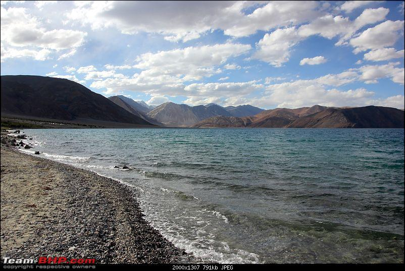Ladakh Trip Photologue-20130701173322.jpg