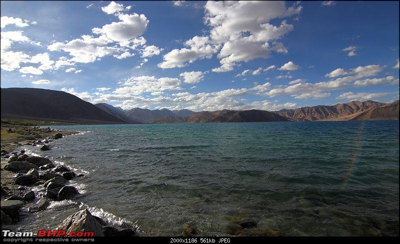 Ladakh Trip Photologue-20130701175318.jpg