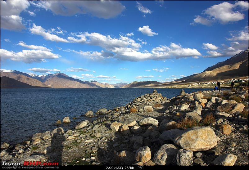 Ladakh Trip Photologue-20130701182442.jpg