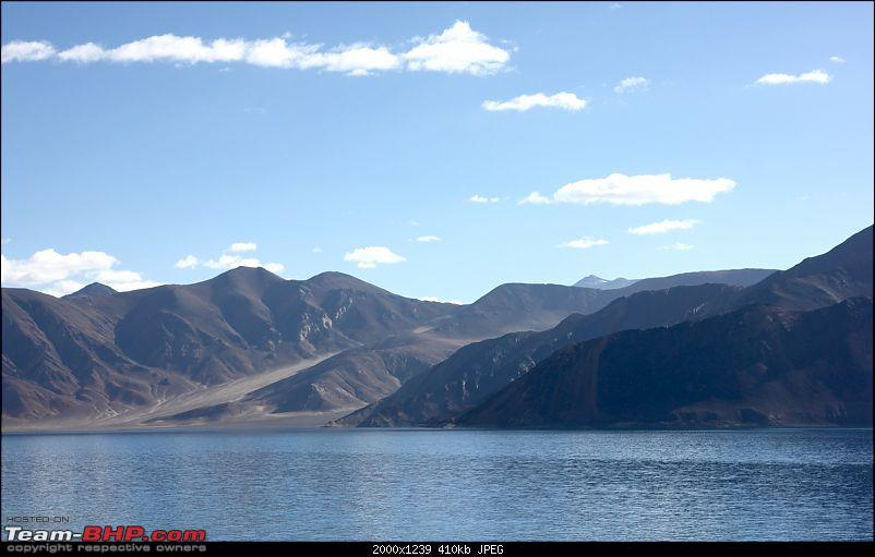 Ladakh Trip Photologue-20130702073444a.jpg