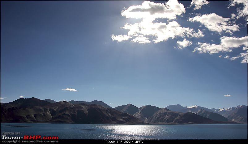 Ladakh Trip Photologue-20130702075633a.jpg