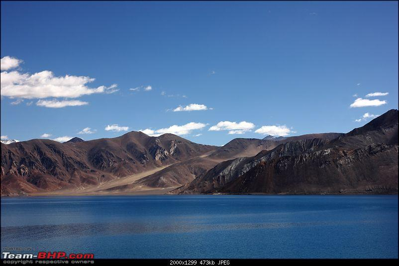 Ladakh Trip Photologue-20130702091400a.jpg